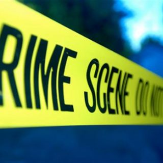 Kids held up in Durban home robbery | Daily News Kids held up in Durban home robbery Daily News 320x320