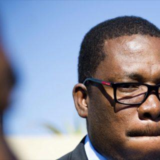 Lesufi loses court battle over Afrikaans school he labelled 'racist' Lesufi loses court battle over Afrikaans school he labelled racist 320x320