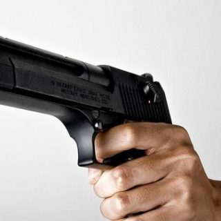 Man shot dead in clinic had baby on his lap   Cape Times Man shot dead in clinic had baby on his lap Cape Times 320x320