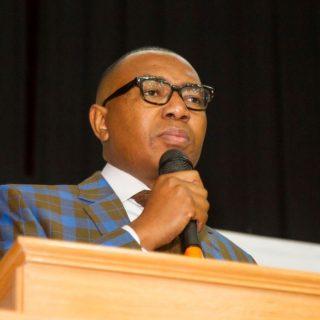 Mduduzi Manana quit to save face' says DA Mduduzi Manana quit to save face    says DA 320x320
