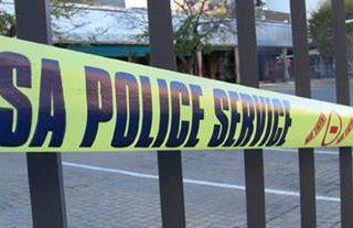 Meisie (5) in Kaapstad verkrag, vermoor | Maroela Media Meisie 5 in Kaapstad verkrag vermoor Maroela Media 320x207