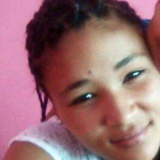 Missing-Chantelle-Matthuyssen21last-seen-on-Saturday-23June-2018.-She-left-her  Missing Chantelle Matthuyssen(21)last seen on Saturday 23June 2018. She left her… Missing Chantelle Matthuyssen21last seen on Saturday 23June 2018