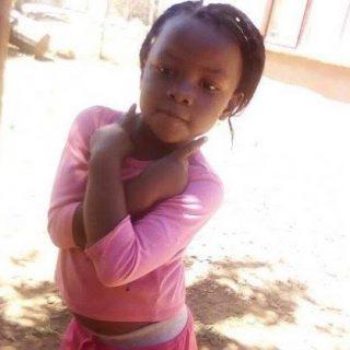 R50k reward to find missing four-year-old in Boksburg Vania Xavier Maunze disapp… R50k reward to find missing four year old in Boksburg Vania Xavier Maunze disapp 320x320