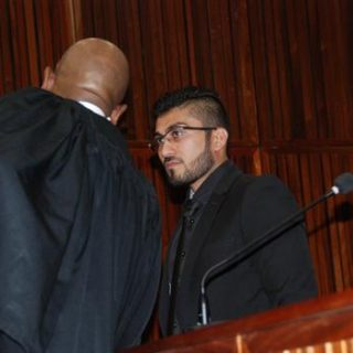 RameezPatels-brother-shot-day-before-hes-expected-to-testify-IOL-News