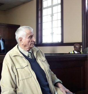Reopening of Timol matter not 'about inciting racial tension' – family Reopening of Timol matter not about inciting racial tension family 300x320