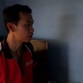 Thai-cave-rescue-Boy's-messy-room-left-untouched-The-father-of-the-youngest-bo  Thai cave rescue: Boy's messy room left untouched  The father of the youngest bo… Thai cave rescue Boy   s messy room left untouched The father of the youngest bo 320x320