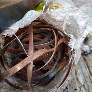 Two criminals found in possession of @CityTshwane stolen goods were arrested.  #… Two criminals found in possession of  CityTshwane stolen goods were arrested 320x320