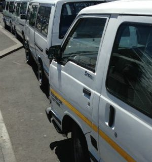 Urgent meeting over taxi violence finds a way forward Urgent meeting over taxi violence finds a way forward 300x320