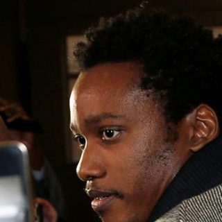 WATCH-Strict-bail-conditions-set-for-corruption-accused-DuduzaneZuma-IOL-News  WATCH: Strict bail conditions set for corruption accused #DuduzaneZuma | IOL News WATCH Strict bail conditions set for corruption accused DuduzaneZuma IOL News