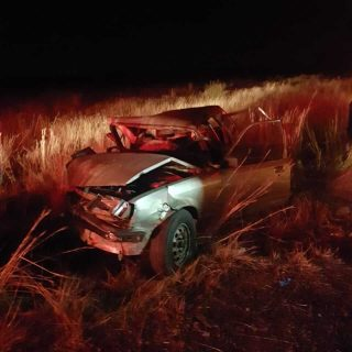 WhatsApp-Image-2018-06-23-at-22.26.14  [CARLETONVILLE] 5 killed, 6 injured in two separate collisions – ER24 WhatsApp Image 2018 06 23 at 22