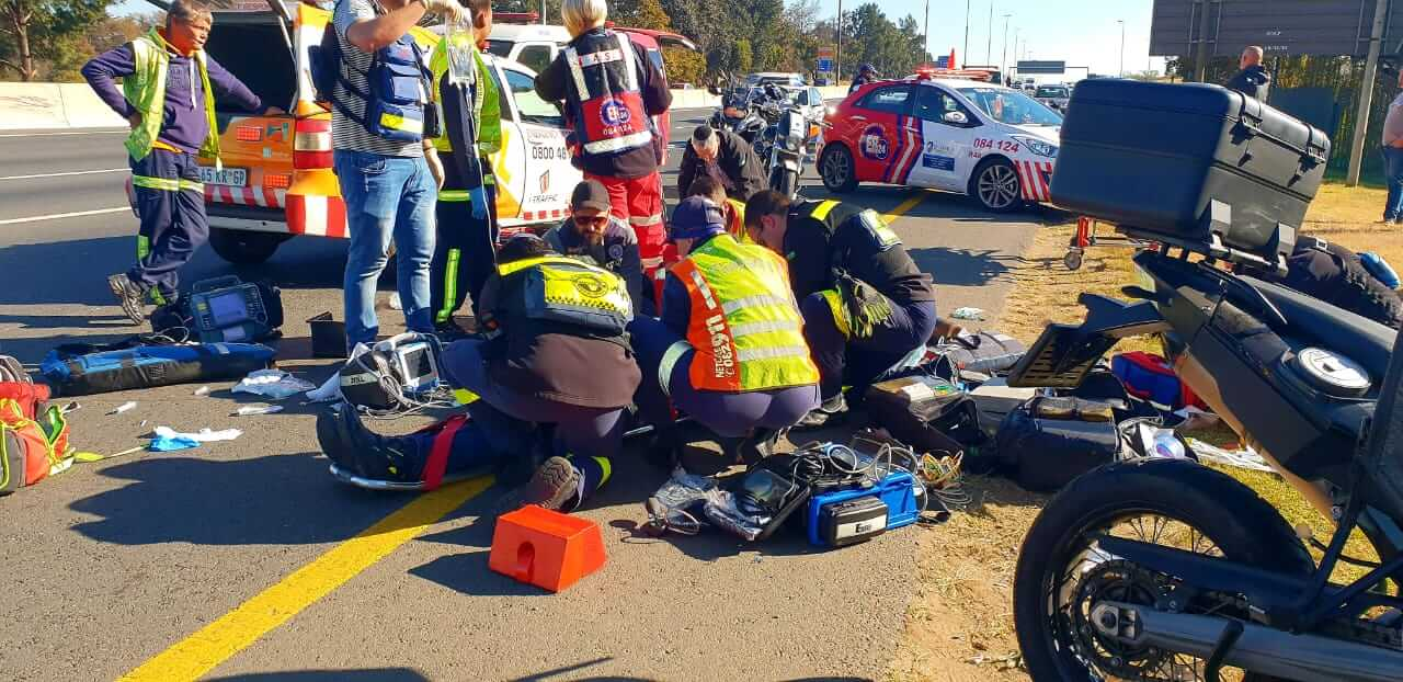 WhatsApp-Image-2018-06-24-at-11.23.45  [MODDERFONTEIN] Motorbike rider killed on N3 South – ER24 WhatsApp Image 2018 06 24 at 11