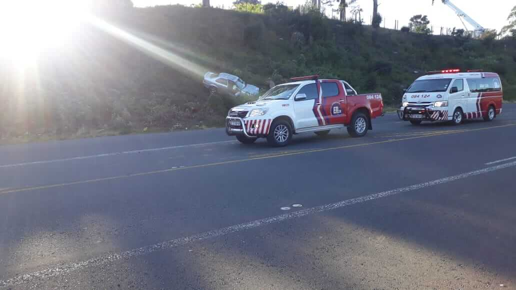 WhatsApp-Image-2018-07-05-at-08.09.52  [HILLCREST] Pedestrian killed, one injured in vehicle collision – ER24 WhatsApp Image 2018 07 05 at 08