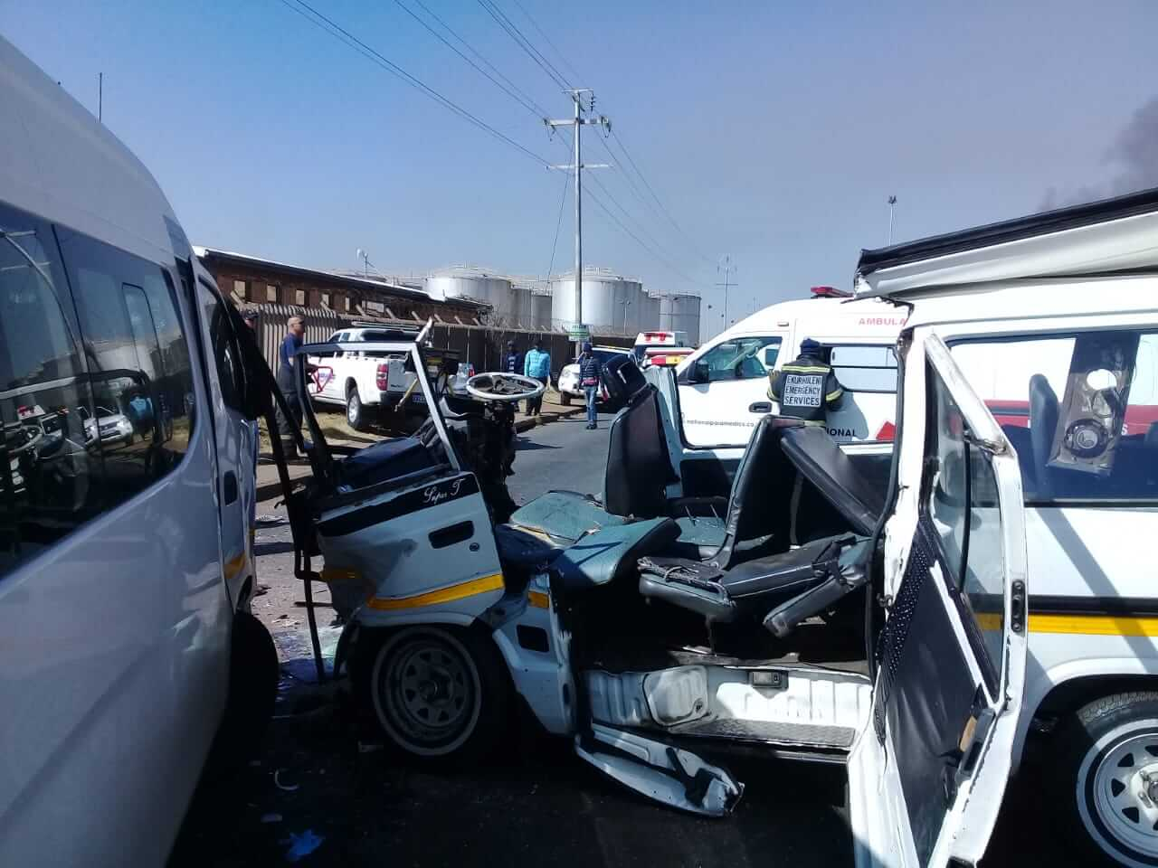 WhatsApp-Image-2018-07-05-at-12.16.48  [ALRODE] 15 people injured in multiple vehicle collision – ER24 WhatsApp Image 2018 07 05 at 12