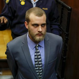 Why did Henri van Breda murder his family? Why did Henri van Breda murder his family 320x320