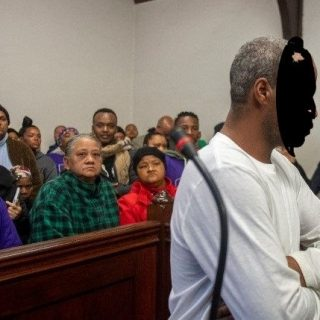 Williams may have left 15 corpses in Wellington by Maygene deWee  The so-called … Williams may have left 15 corpses in Wellington by Maygene deWee The so called 320x320