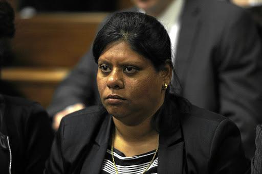 disql0t0MsGrouHtesRYZzylSj2oqc3v86hiDWpUqfrSiiQLpjX_9Vgs_N8_EjhG9EAuBbWdSSU0AoFcHxK3=s1000  Is this the woman diverting the Gupta millions? disql0t0MsGrouHtesRYZzylSj2oqc3v86hiDWpUqfrSiiQLpjX 9Vgs N8 EjhG9EAuBbWdSSU0AoFcHxK3 s1000
