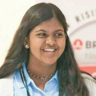 Verulam science buff represents SA at Broadcom Masters International programme | Phoenix Sun pupil 320x320