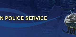 saps_banner  Services | SAPS (South African Police Service) saps banner 320x159