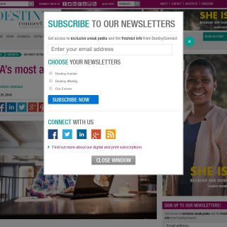 sas-attractive-employers  SA's most attractive employers | South Africa's Crazy Media Mix News sas attractive employers 320x320