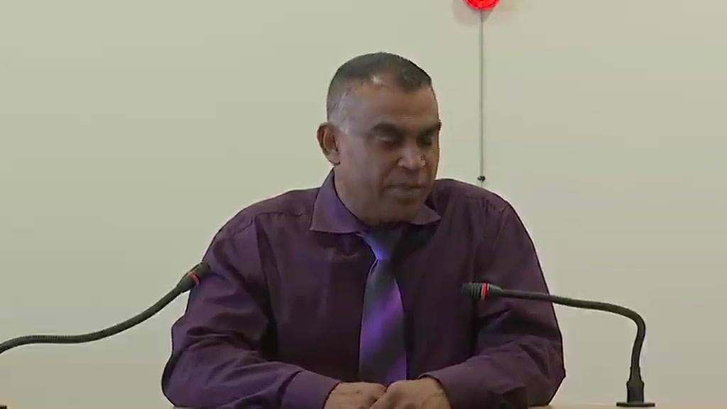 tw-1530650101  Watch Video: Rapist Stepfather Makes Death Threats: Verulam tw 1530650101