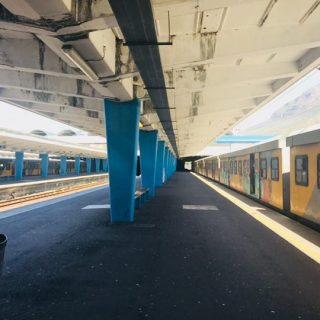 Good afternoon Cape Town .  #Trainreport team here to assist with your afternoon… 38032819 2599244696767767 1454713446154108928 o 320x320