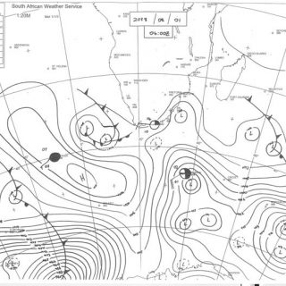 Synoptic chart for 1 August 2018 38071475 850553225148002 7996996708766580736 o 320x320