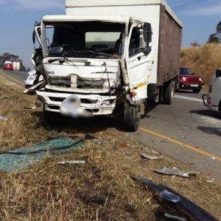 KwaZulu-Natal: At 12H10 Wednesday afternoon Netcare 911 responded to reports of … 38136138 1902200729801054 2631868242871713792 o 320x320