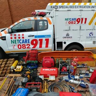 """Netcare 911's Rapid Specialised Extrication Units: They are the """"Angels of Mercy… 38200119 1903701552984305 8571542850548793344 o 320x320"""