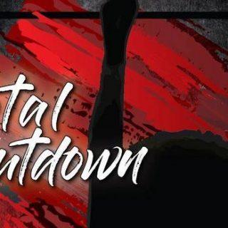 Human rights commission backs #TotalShutdown march | IOL News Human rights commission backs TotalShutdown march IOL News