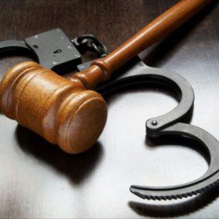 Rape accused off the hook Rape accused off the hook 320x320