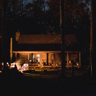 Power outage survival tips | Berea Mail power outage 2 320x320