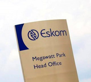 Eskom: Eskom Expo for Young Scientists scoops the 2018 South African National Energy Association Energy Education Award 0000751904 resized eskomlogomegawattpark1022reuters 320x287
