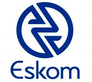 Eskom: Infrastructure thief prosecuted 0000752018 resized eskomnew 320x287