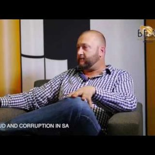 CHAD THOMAS talking about fraud and corruption in SA 1538056766 hqdefault 320x320