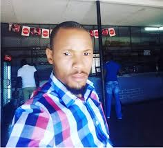 24-year-old teacher, Gadimang Daniel Mokolobate will be laid to rest today. He w… 24 year old teacher Gadimang Daniel Mokolobate will be laid to rest today