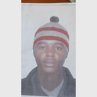 WANTED FOR GANG RAPE  Tembisa SAPS are looking for the two men that appear in th… 40584471 2096297300401666 5831085628137144320 n 320x320