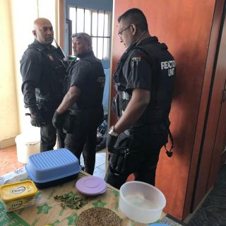 Murdered Couple Found In Bathroom: Cottonlands – KZN A couple were found murdere… 40650613 2098870023464914 5119019774612865024 n 320x320
