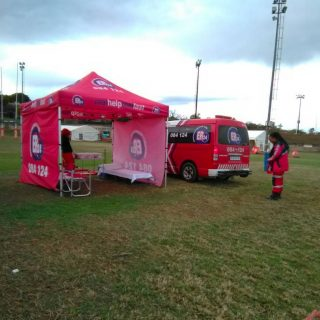 ER24 KwaZulu Natal provided medical support on the final day of the ID Rugby Tou… 41096962 1936453419749346 6544659500513624064 o 320x320