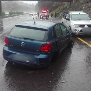 KwaZulu-Natal: At 10H45 Saturday morning Netcare 911 responded to reports of a c… 41193950 1958365680851225 3547877762293301248 o 320x320