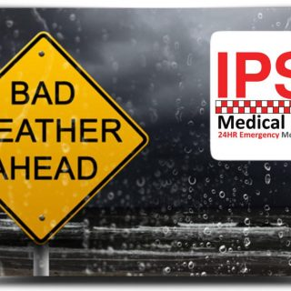 8 September 2018  Wet Driving Conditions – North Coast  IPSS Medical Rescue 24hr… 41295344 2279552385453382 7267203047015579648 o 320x320