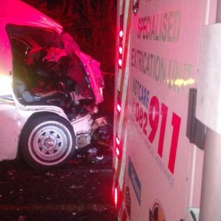 KwaZulu-Natal: At 17H00 Saturday evening Netcare 911 responded to reports of a s… 41305860 1958796337474826 1442908767195758592 o 320x320