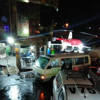 39 Year Old Taxi Driver Shot Dead: Verulam – KwaZulu Natal A 39 year old man was… 41324184 2105720966113153 529615664265035776 n 320x320