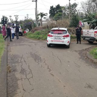 Man Shot After Ignoring Robbers Instruction: Waterloo – KZN A 30 year old man wa… 41403002 2108120639206519 6892147746606678016 n 320x320