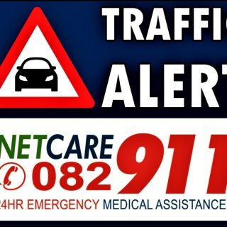 KZN TRAFFIC NOTICE: Partial road closure on the N3 in vicinity of Shongweni from… 41712982 1964452033575923 1057539463602765824 n 320x320