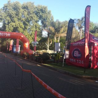 The ER24 events team is proud to be the medical provider at the Gerald Memorial … 41866303 1944524398942248 2470037869478019072 o 320x320