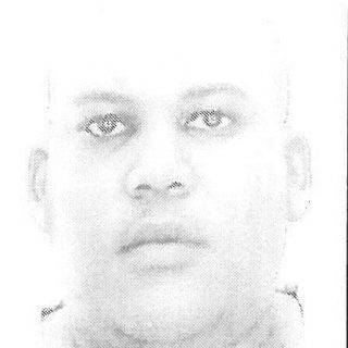 WANTED WARRANT OF ARREST ISSUED VIA SAPS The Brighton Beach Family Violence, Chi… 41930307 2112199565478106 4469406297510379520 n 320x320