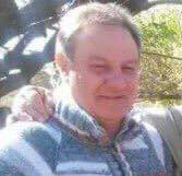 Kobus du Toit is a person of interest in multiple alleged advance fee scams link… 42099788 2116329055065157 6082084457513222144 n