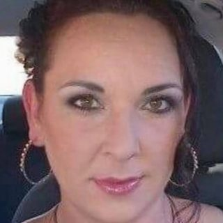 Jacoleen (Jacky) Turnbull is a person of interest in a jewellery theft case in e… 42136605 2116720495026013 7252552204899319808 o 320x320