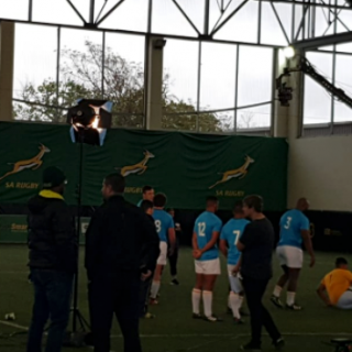 The ER24 Western Cape Events stood by at the filming of the Boksmart 6 at The St… 42183045 1947243472003674 5970915048736948224 n 320x320