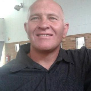 MORE CASES OPENED AGAINST ALLEGED SERIAL FRAUDSTER: Jaco le Roux, whose company … 42199568 2116265295071533 7135805540571021312 n 320x320